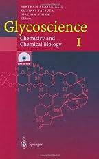 Glycoscience: Chemistry & Chemical Biology 3 Volume Set (v. 1-3)