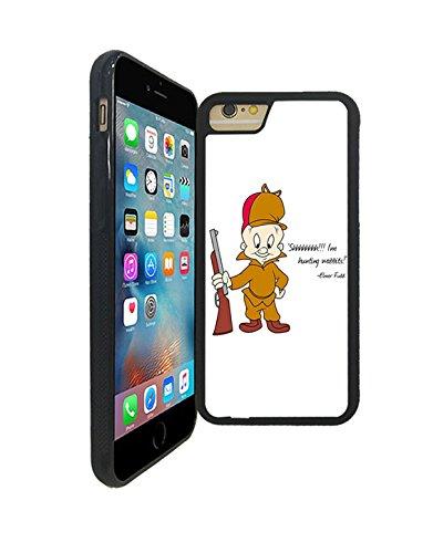 iphone-7-47-inch-phone-custodia-case-for-boys-elmer-fudd-print-hard-plastic-custodia-case-cover-for-