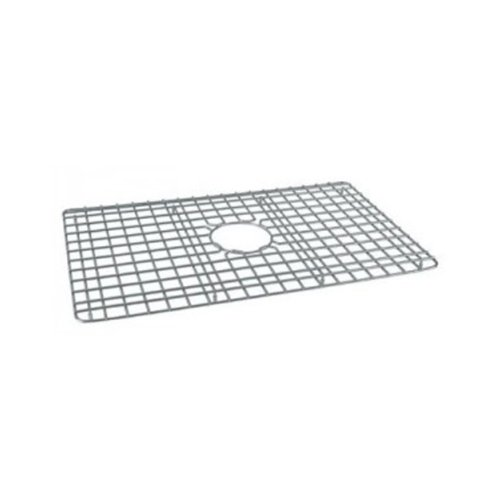Franke Ps33-36S Professional Uncoated Stainless Steel Bottom Grid For Psx110339 And Psx1103312 front-465359