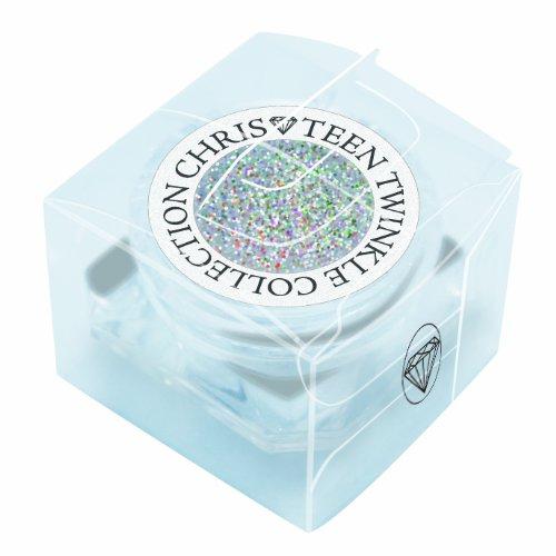 モガブルック クリスティーン トゥインクルコレクション ダイアモンドリング
