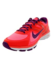 Nike Dual Fusion Tr 2 Womens Running Trainers 631459 Sneakers Shoes