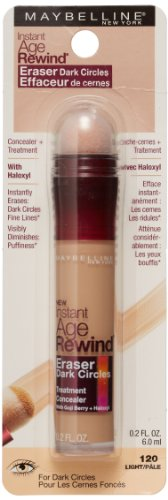 Maybelline-New-York-Instant-Age-Rewind-Eraser-Dark-Circles-Treatment-Concealer-Light-120-02-fluid-Ounce