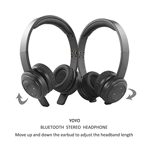 Jabees-Yoyo-Bluetooth-Stereo-Headset