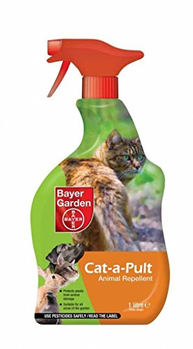 bayer-garden-80232195-cat-a-pult-repellente-per-animali-pronto-per-luso-1-l