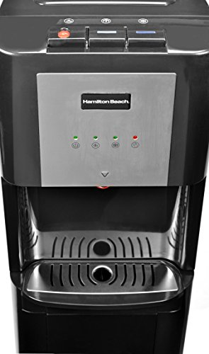 Hamilton-Beach-BL-1-4A-Hot-Cold-and-Room-Temperatures-Bottom-Loading-Water-Cooler-Dispenser-Black