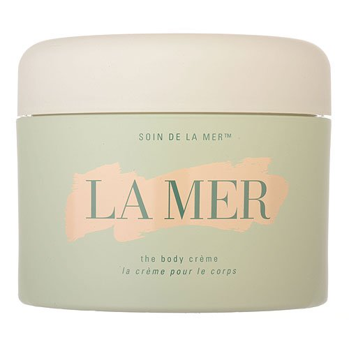 La Mer The Body Creme for Unisex, 1.71 Pound