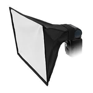 Fotodiox SB 900