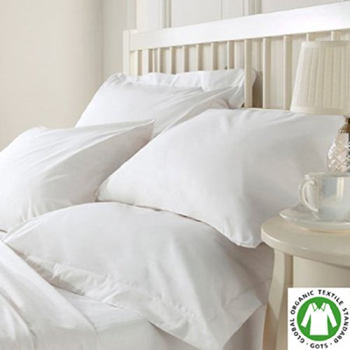 Organic-Cotton-Bed-Sheet-Set-Soft-and-Luxurious