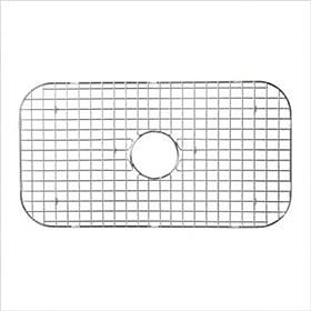 """Artisan BG-26S Kitchen Sink Grid, 26"""" x 14"""""""