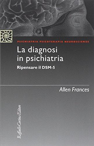 la-diagnosi-in-psichiatria-ripensare-il-dsm-5