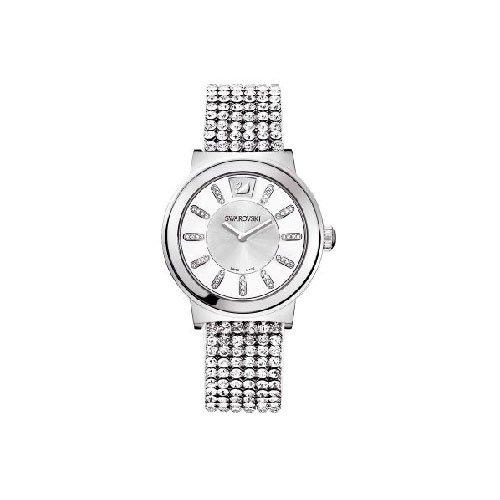 swarovski-piazza-1000668-reloj-de-mujer-de-cuarzo-correa-de-varios-materiales-color-plata