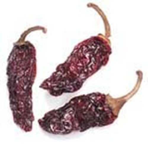 olivenation-chipotle-dried-whole-chile-peppers-use-to-add-smokey-taste-in-dishes-size-of-1-lb