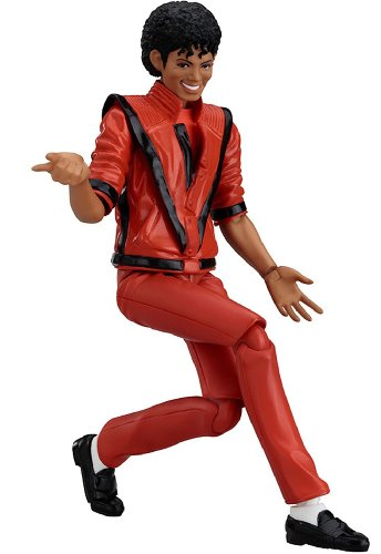 michael-jackson-thriller-version-figma-action-figure-toy-japan-import