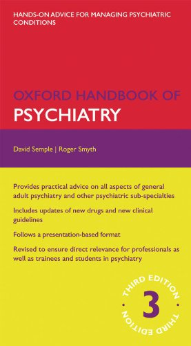 Ebook The Maudsley Prescribing Guidelines In Psychiatry Di border=
