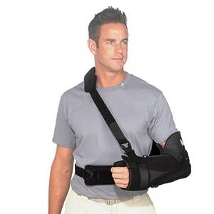 Bledsoe Arc 2.0 Shoulder Brace by Bledsoe