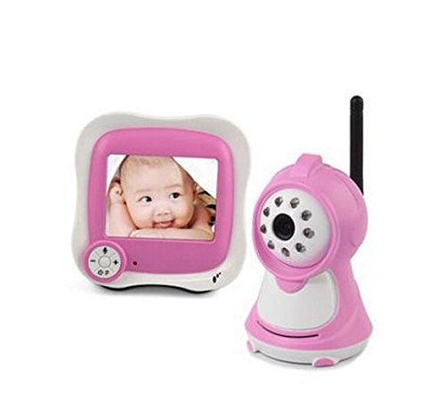 Baby Monitors Review