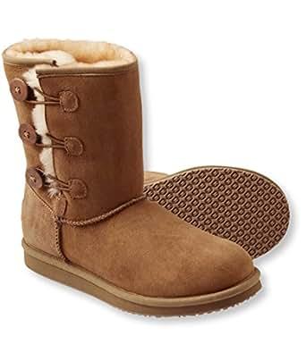 ll bean snow boots womens mount mercy