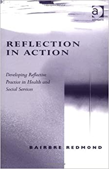 reflective account 1 health care practice Health, care council for wales and northern ireland could also give a candidate feedback on a reflective account assessment strategy and guidance.