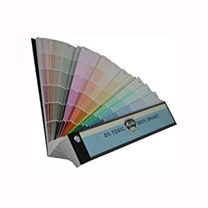 Mythic Paint Reviews