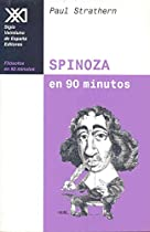 Spinoza en 90 minutos (Spanish Edition)