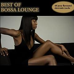 Best of Bossa Lounge