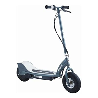 Razor E300 Electric Scooter from D&H Distributing Co.