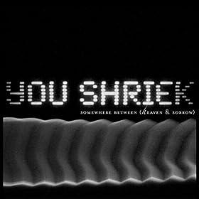Lilith in Libra: You Shriek: Amazon.es: Tienda MP3