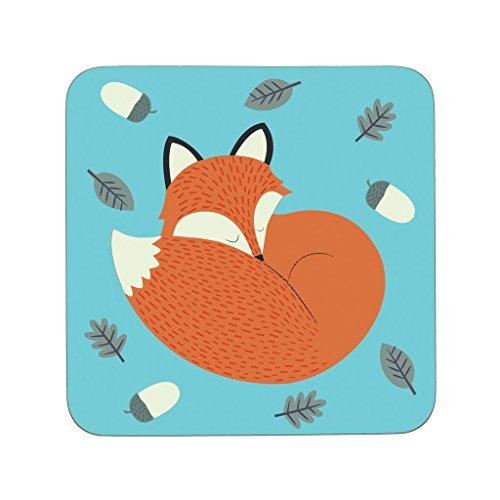 rusty-the-fox-coaster