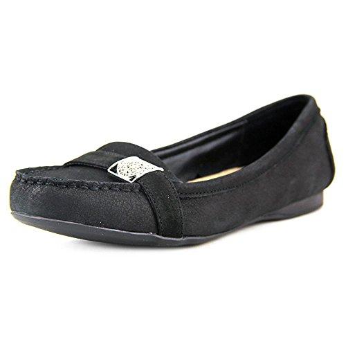 giani-bernini-blyman-flats-womens-shoes-55-black