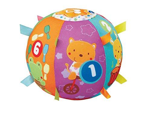 vtech-baby-bola-cantarina-de-tela-3480-166122