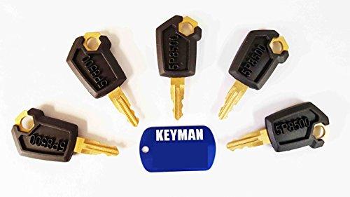 keyman-5-cat-caterpillar-heavy-equipment-keys