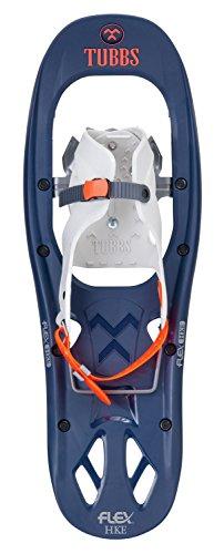 Tubbs Flex HKE (hike) Schneeschuhe für Kinder und Jugendliche