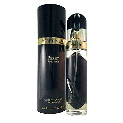 perry-for-her-by-perry-ellis-34-ounce-100-ml-eau-de-parfum-women-perfume-spray
