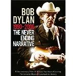 Bob Dylan 1990-2006 : The Never Endin...