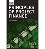 img - for Principles of Project Finance, Second Edition (Hardback) - Common book / textbook / text book