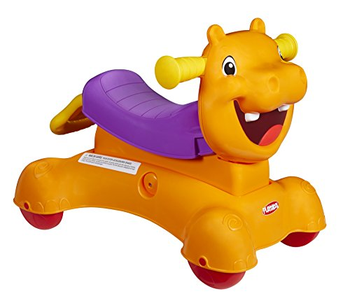 playskool-hippo-racing-car-toy-for-infants
