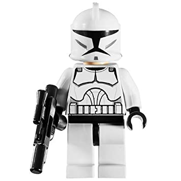 lego star wars clon wars