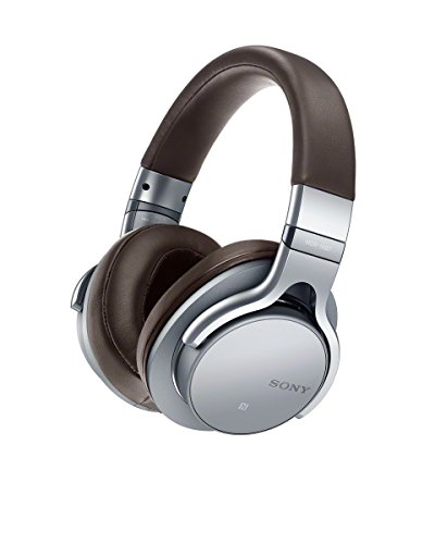 8 headphones better than beats audiophile on audiophile on. Black Bedroom Furniture Sets. Home Design Ideas