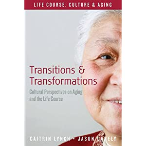 Transitions and Transformations book cover