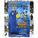 BLUEBOX 1/6 ブルーエンジェルズ パイロットフィギュア