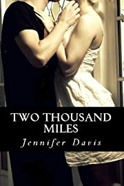 Two Thousand Miles