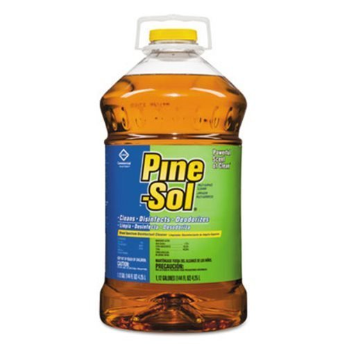 pine-sol-original-brand-cleaner-144-oz-3-pk-by-clorox-professional