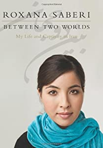 "Cover of ""Between Two Worlds: My Life and..."
