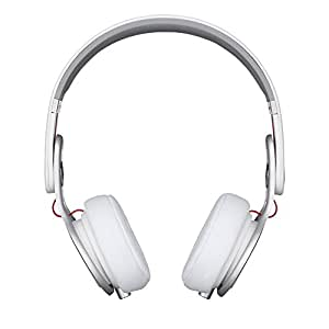 Beats by Dr. Dre Mixr Casque Audio - Blanc