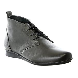 Taos Women's Robin Granite Boot 37 M EU / 6-6.5 B(M) US