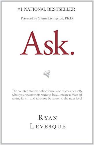 Ask B00UD7AX66/