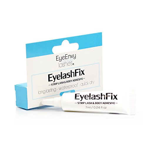 eyeenvy-strong-clear-false-eyelashes-glue-eye-lash-adhesive