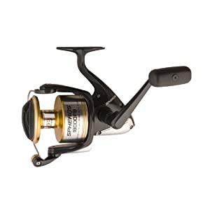 Shimano Spheros 18000FB Salt Water Spinning Reel by Shimano
