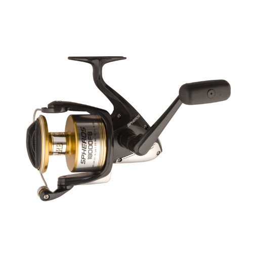 Shimano&#160;Spheros 18000 FB