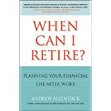 When Can I Retire?by Andrew Allentuck